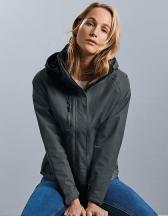 Ladies` Hydraplus 2000 Jacket